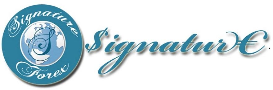 Signature Forex & Allied Services Pvt.Ltd.
