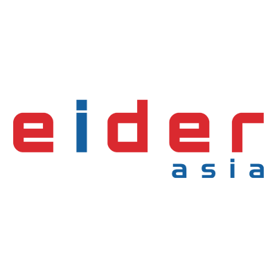 Eider Asia Networks Private Limited