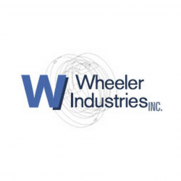 Wheeler Industries - Fluid Film Bearing Manufacturers