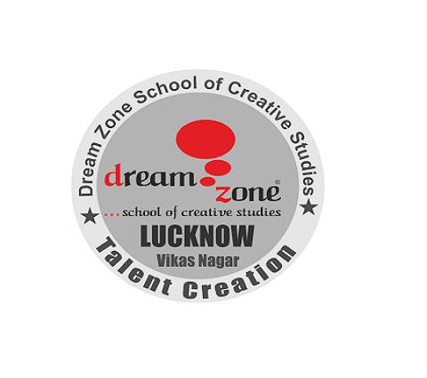 Talent Creation