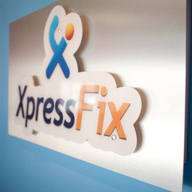 Xpressfix