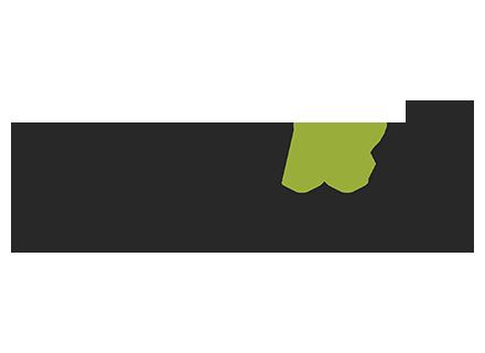 Acwits Solutions LLP - Software Development and Digital Marketing Company