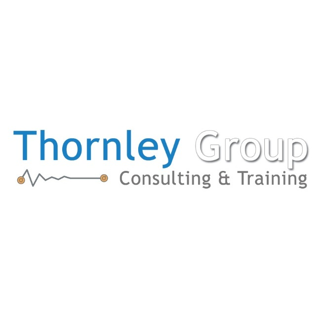 Thornley Group