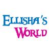 Ellisha's World