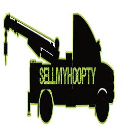 Sell My Hoopty