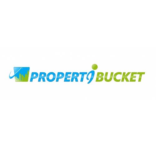 PropertiBucket