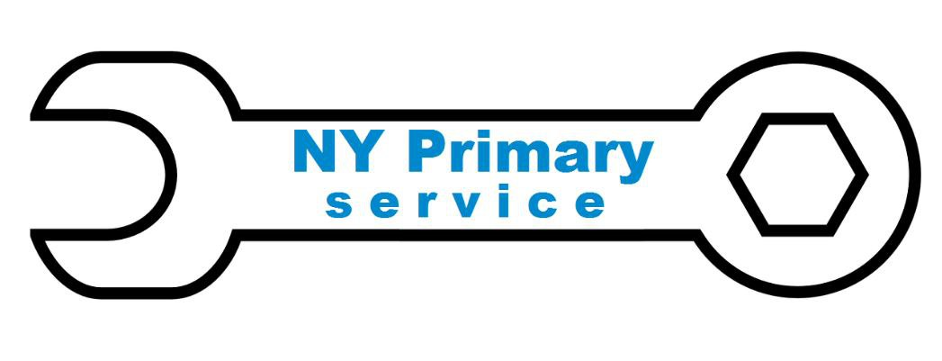 New York Primary Service