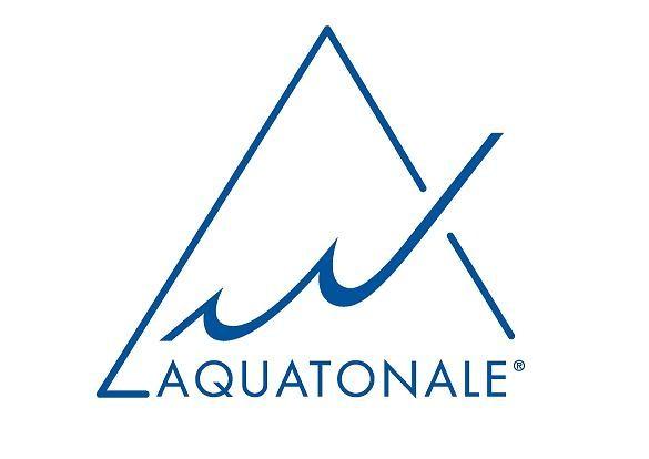 Aquatonale Cosmetics India Pvt Ltd.