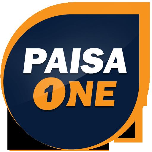 PaisaOne