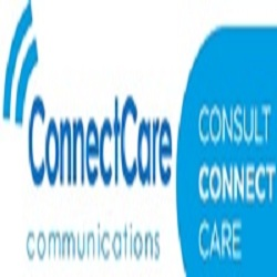 Connect Care Connect Broadband Plans Chandigarh Mohali