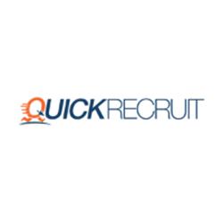 Quick Recruit
