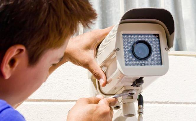 SECURE TECHNOLOGIES INTEGRATORS INC.