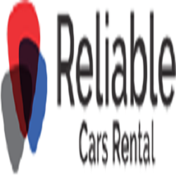 Reliable Cars Rentals