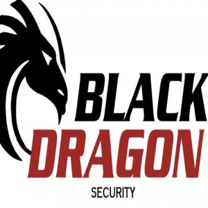 Black Dragon Security Pvt. Ltd.