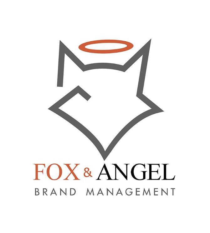Fox N Angel - Brand Design Agency