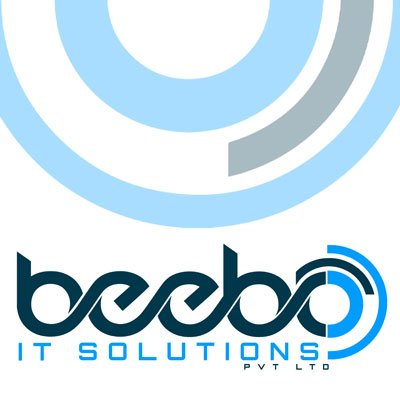 Beebo IT Solutions Pvt. Ltd