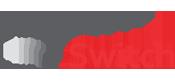 LeapSwitch Networks Pvt. Ltd