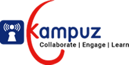 ikampuz