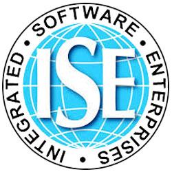Integrated Software Enterprises