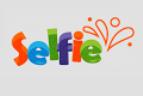 Selfie Corporation