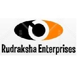 Rudraksha Enterprises