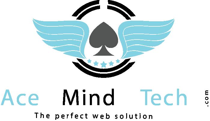 AceMind Technology Pvt. Ltd.