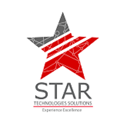 Star Technologies Solutions