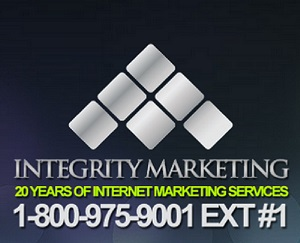 Integrity Marketing & SEO