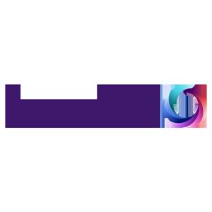 AssessHub
