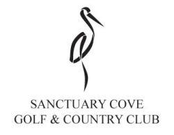 Sanctuary Cove Country Club - Wedding Venue Gold Coast