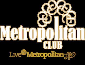 Metropolitan Clubs