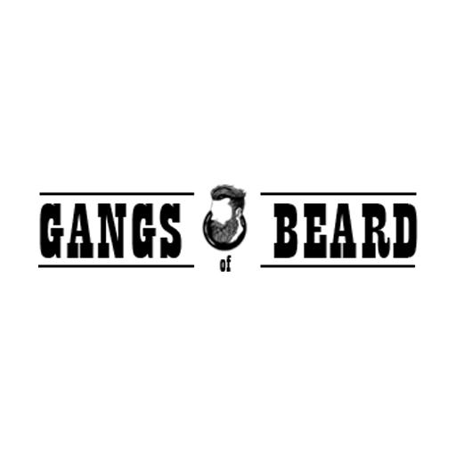 Gangs of Beard