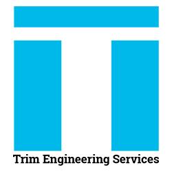 Trim Engineering Services