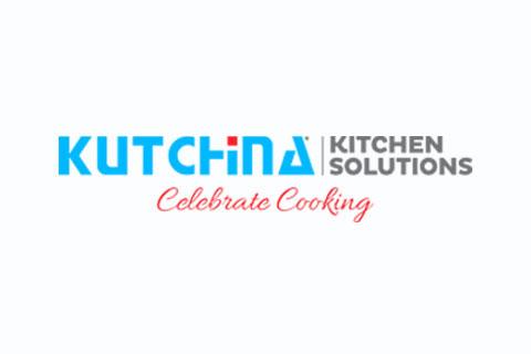 kutchinakitchen