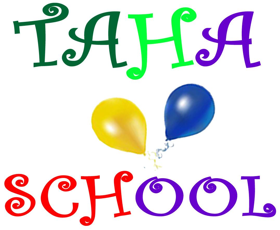 TAHA SCHOOL