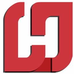 HGS Machines Pvt Ltd