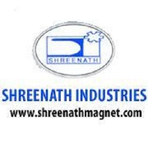 Shreenath Industries