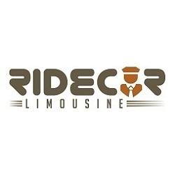 Ride Car Limousine