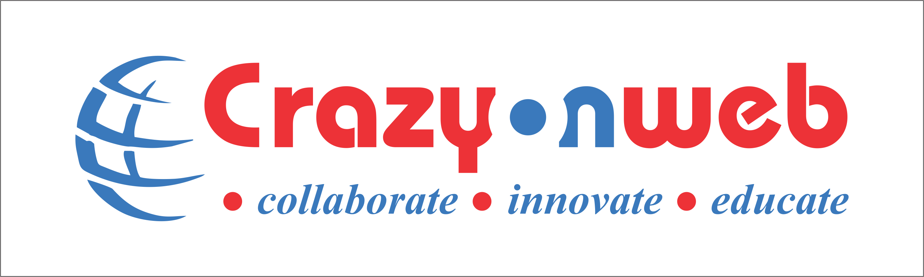 CRAZYONWEB