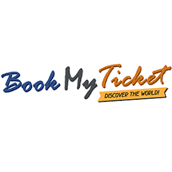 BookMyTicket