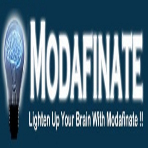 Modafinate