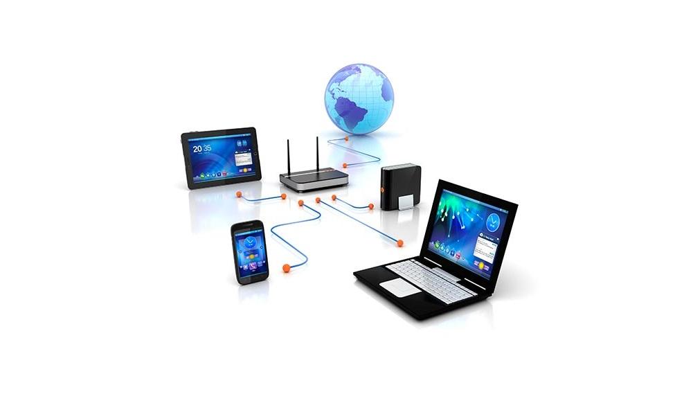 Frugal Innovation - Web & Mobile App Development Company