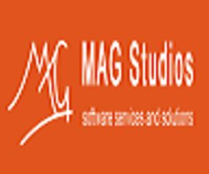 Mag Studios