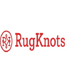 Rugknots