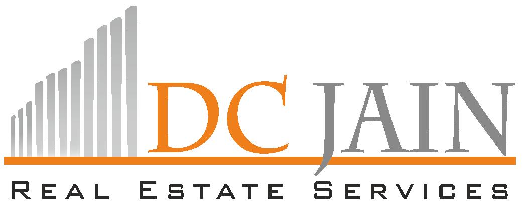 DC JAIN REAL ESTATE SERVICES