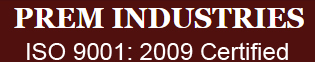 Prem Industries