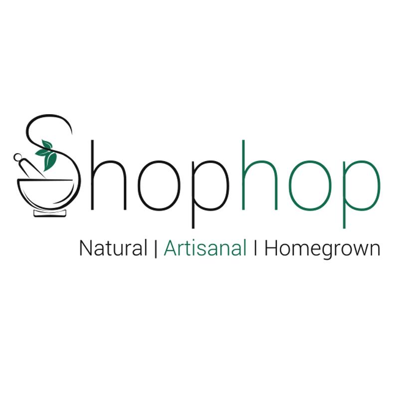Shophop