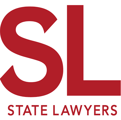 State Lawyers