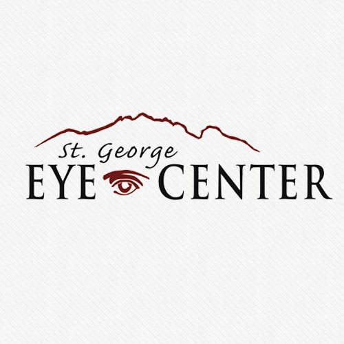 St. George Eye Center