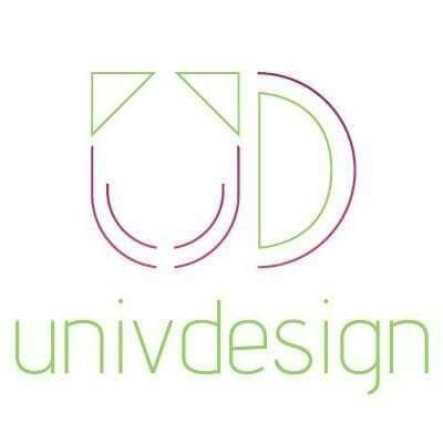 Univ Design Technologies Pvt Ltd